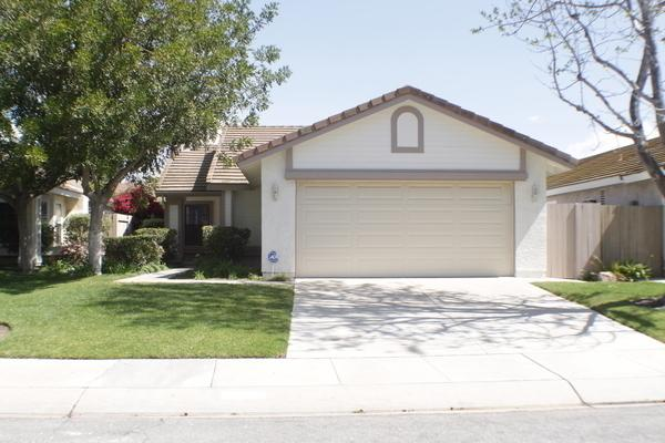 5681 Calle Sencillo, 218004432, Camarillo, Detached,  sold, Maria Zendejas, Realty World Golden Era