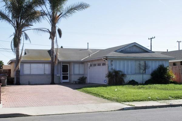 1766 7th , 219001886, Port Hueneme, Detached,  for sale, Maria Zendejas, Realty World Golden Era