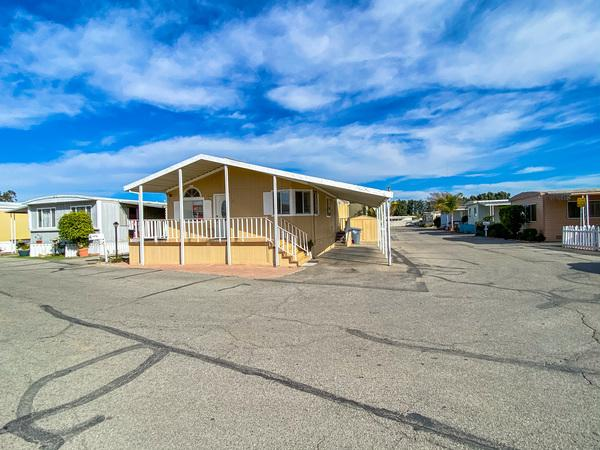 3700 Olds  Rd #36, Oxnard, Manufactured/ Mobile home,  for sale, Maria Zendejas, Realty World Golden Era